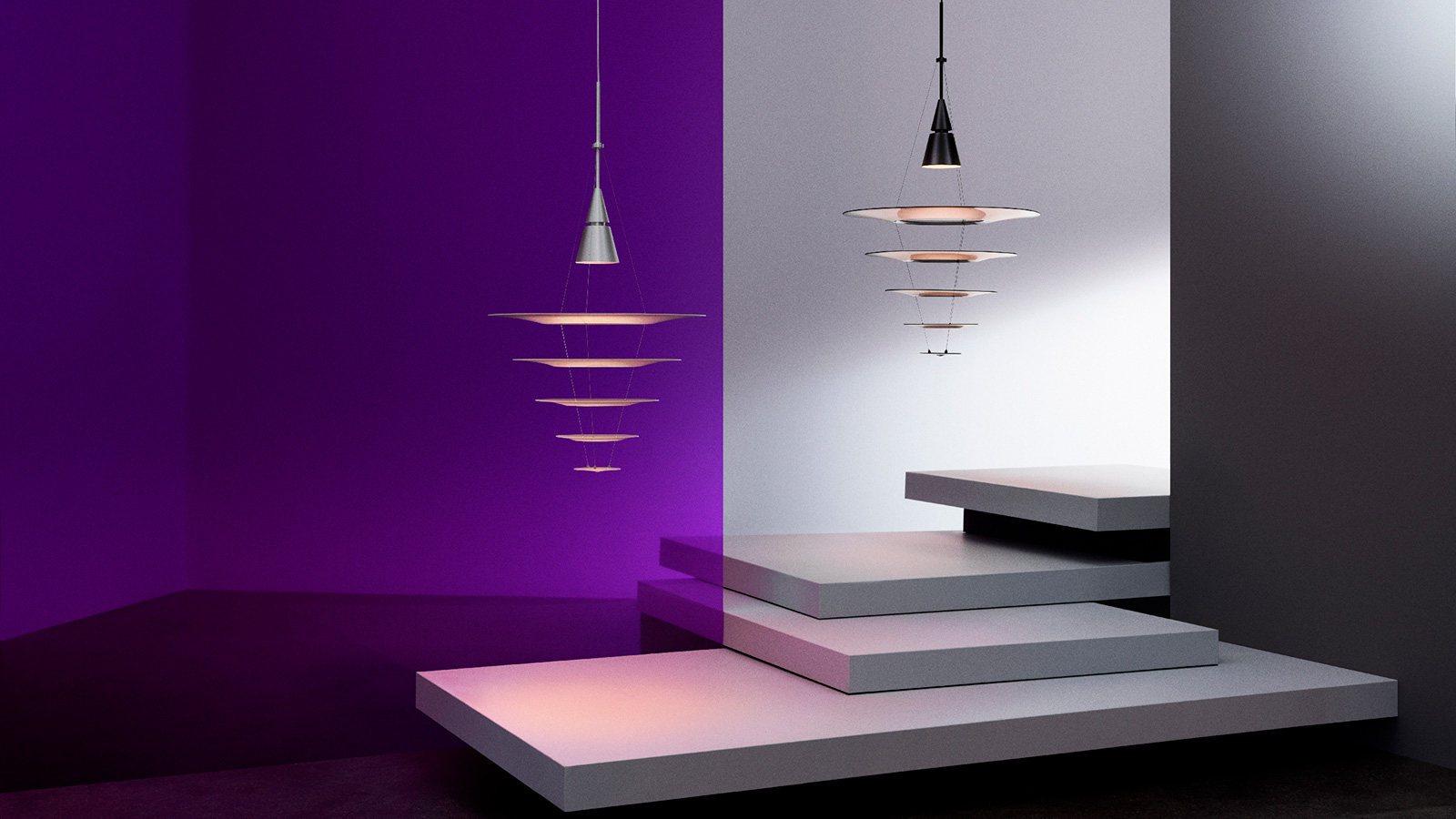 Kendte Enigma 425 - See our wonderful pendants at the Official Louis CT-55