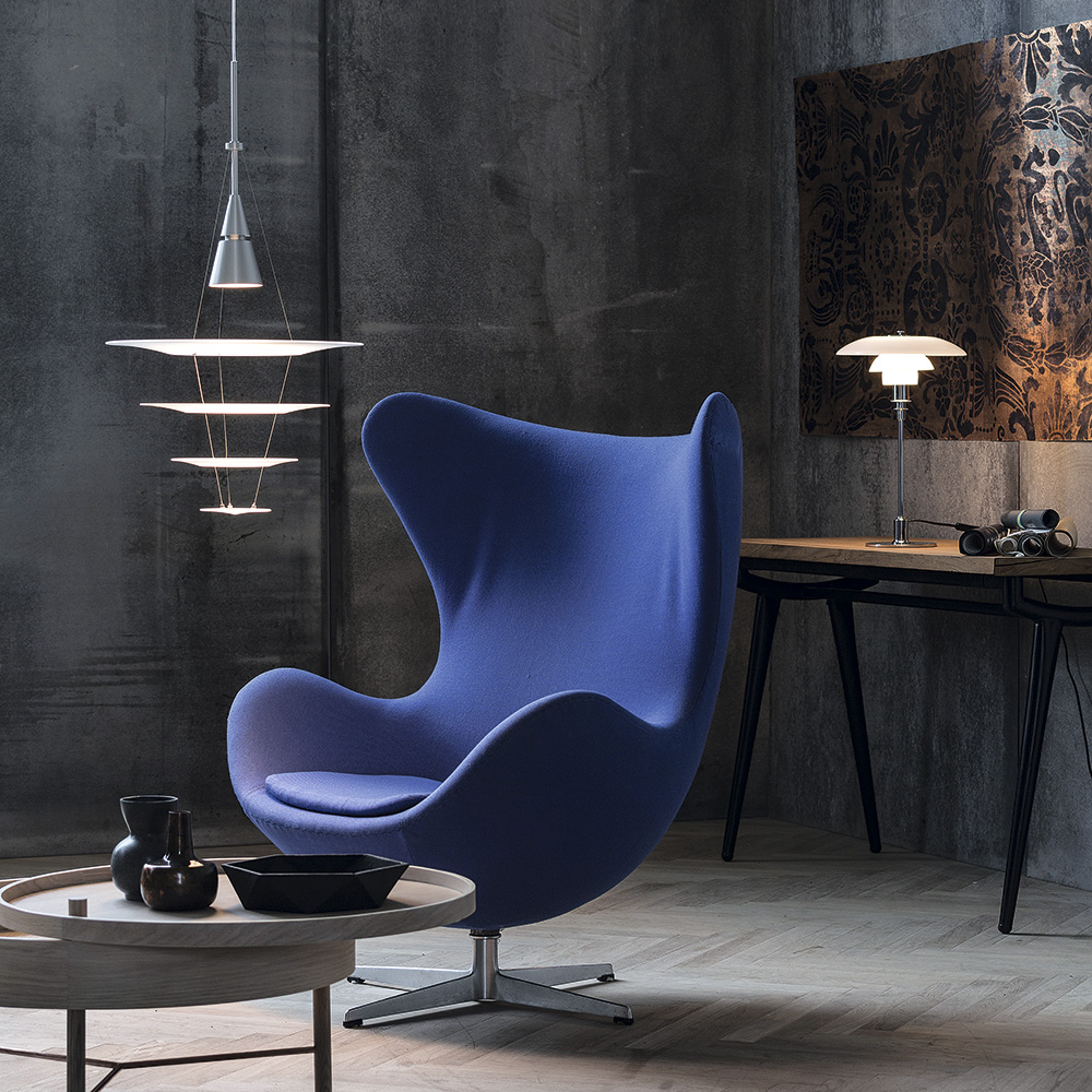 Velsete Enigma 425 - See our wonderful pendants at the Official Louis YW-82