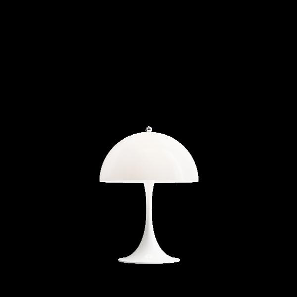Panthella-mini-Table-Opal-EU-03-2-5-91684.png
