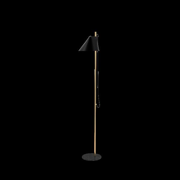 Yuh-Floor-Brass-Marble-Black-EU-04-2-5-91709.png