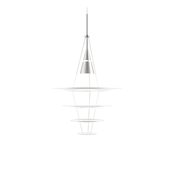 Lækker Enigma 425 - See our wonderful pendants at the Official Louis QI-54